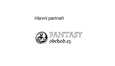 Fantasy Obchod