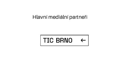 TIC Brno
